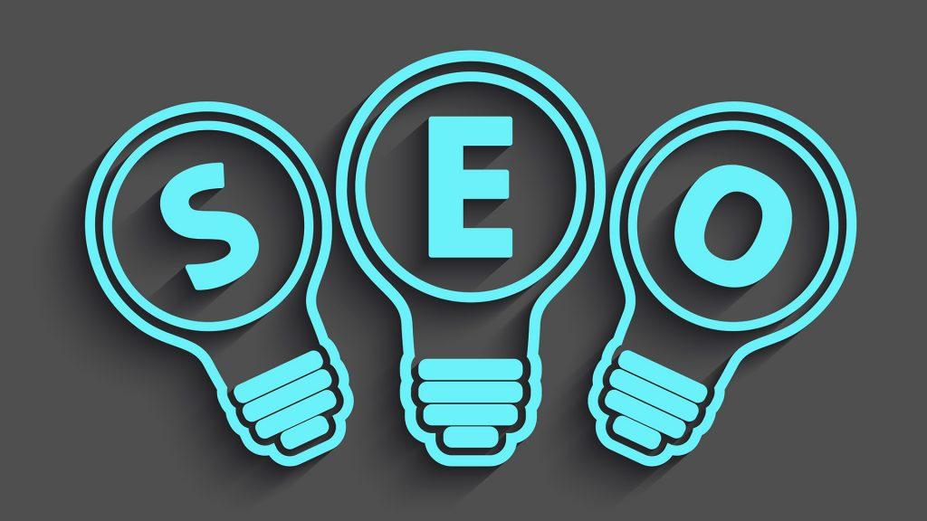 Análisis de palabras clave y competencia en SEO