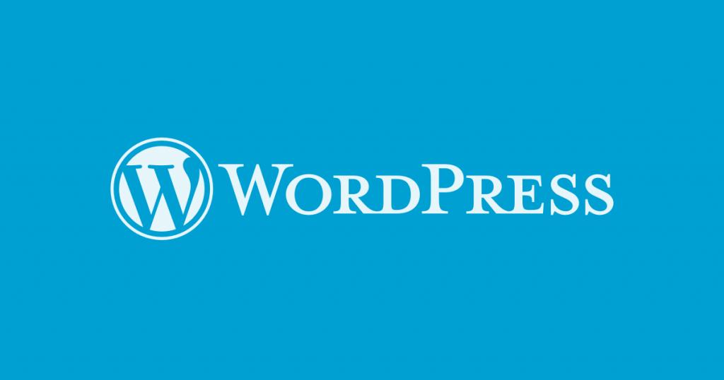 Agregar los tamaños de imagen adicionales en WordPress