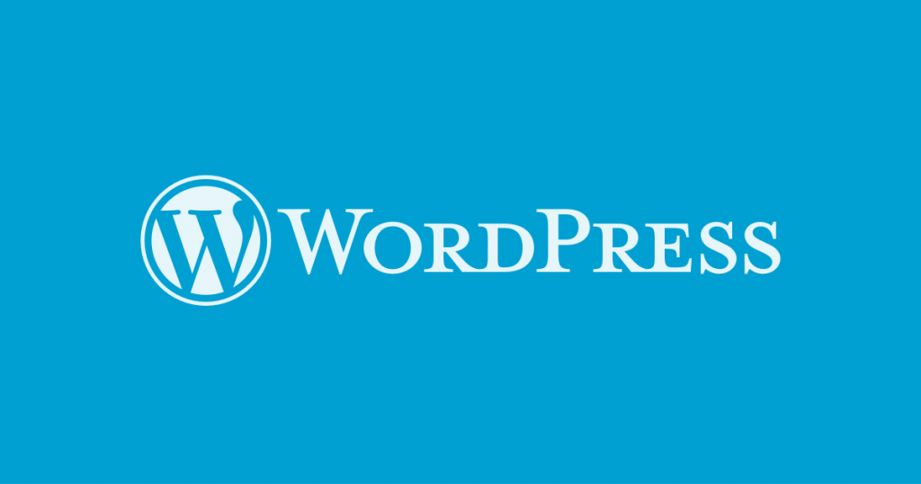Boletín electrónico diario y semanal en WordPress