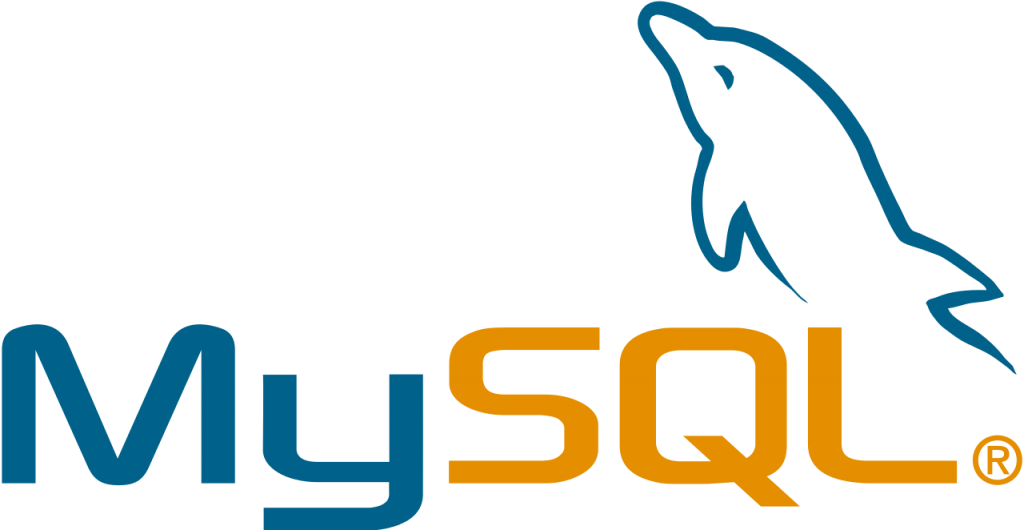 MySQL INNER Y OUTER JOINs