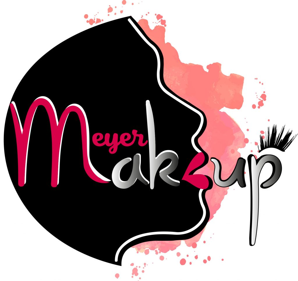 Meyer Makeup
