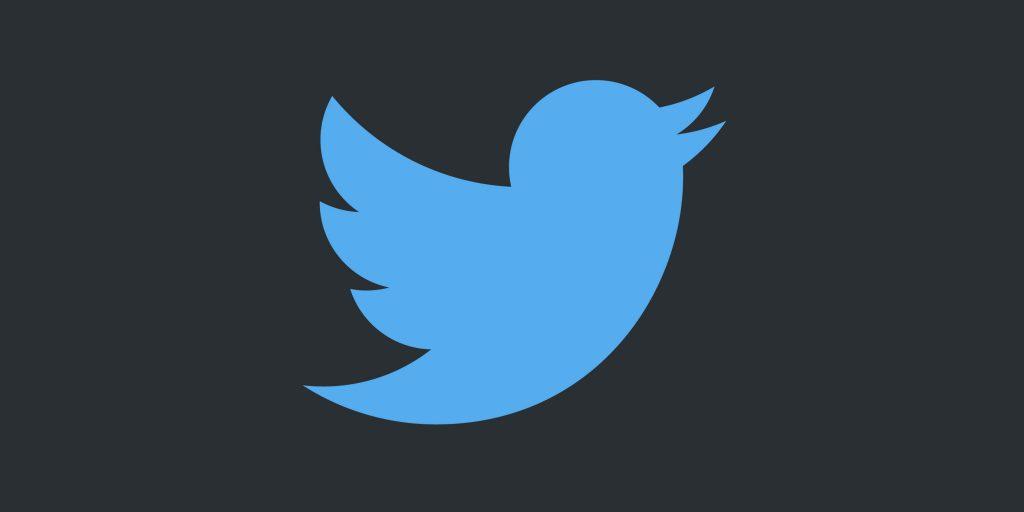 8 claves para empezar a escribir mensajes en Twitter
