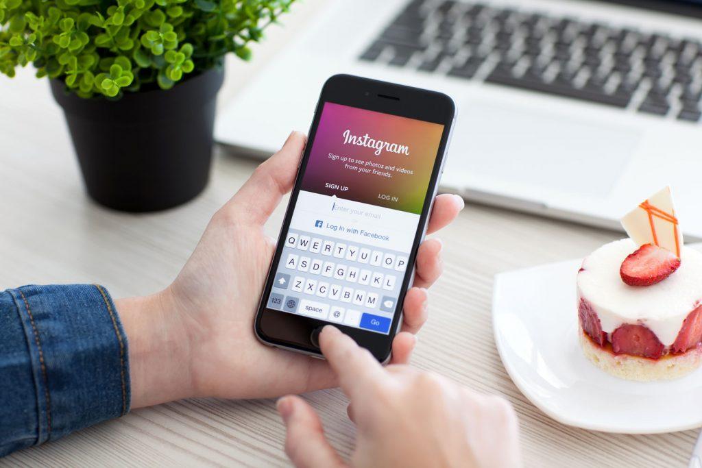 ¿Para qué sirve y por qué deberías abrir un perfil en Instagram?