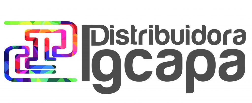 Proyecto UneWeb empresa Distribuidora Igcapa.