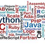 Conceptos básicos sobre construcción de programas