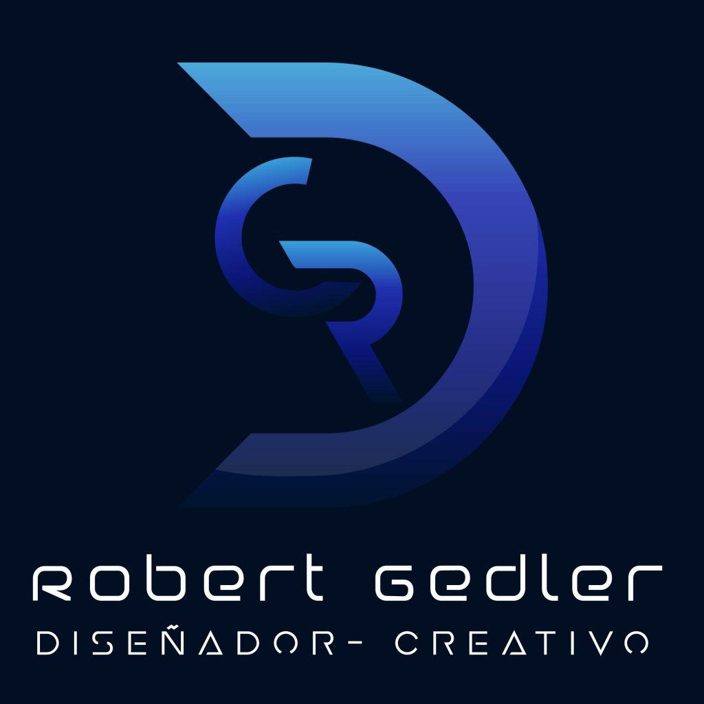 Proyecto: Robert Gedler