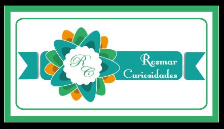 Proyecto: Rosa Rosario