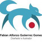 Proyecto: Fabian Gutierres