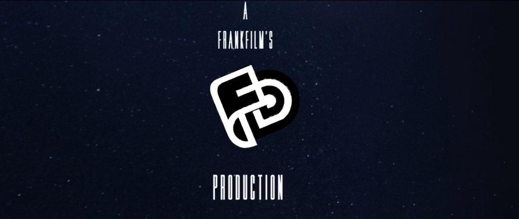 Proyecto de: Francisco Vivas