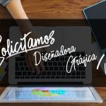 Para Diseñadoras Gráficas/Web