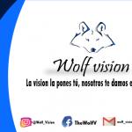 Proyecto de: Willian Alfaro