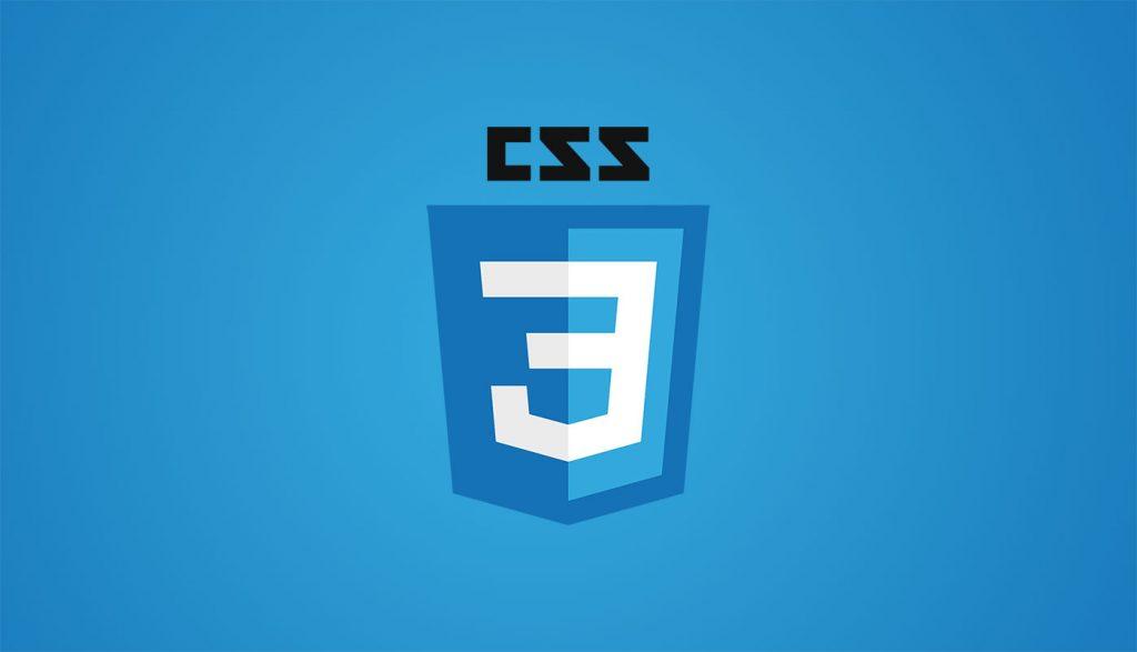 Ejemplo de Sombras con CSS3