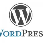 Creando un plugin para WordPress