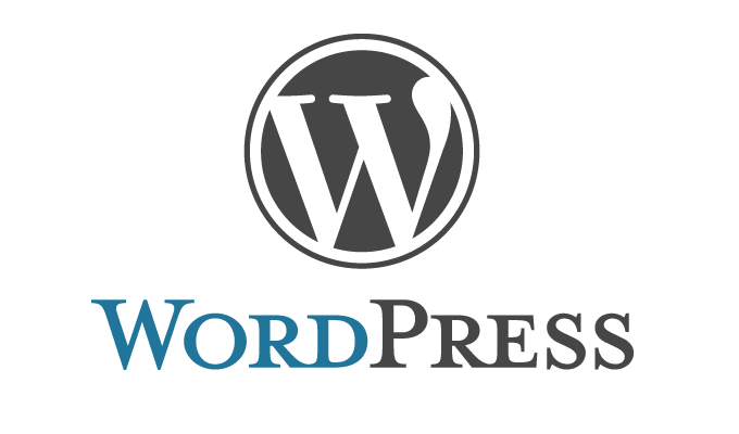 Creando un plugin para WordPress