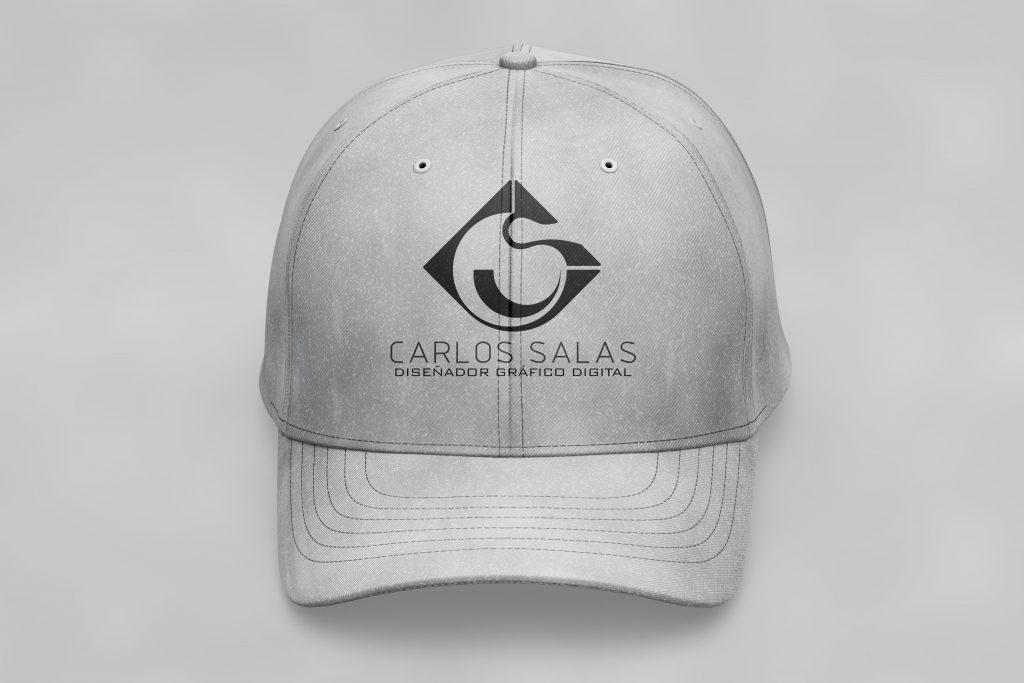 Proyecto de: Carlos Salas