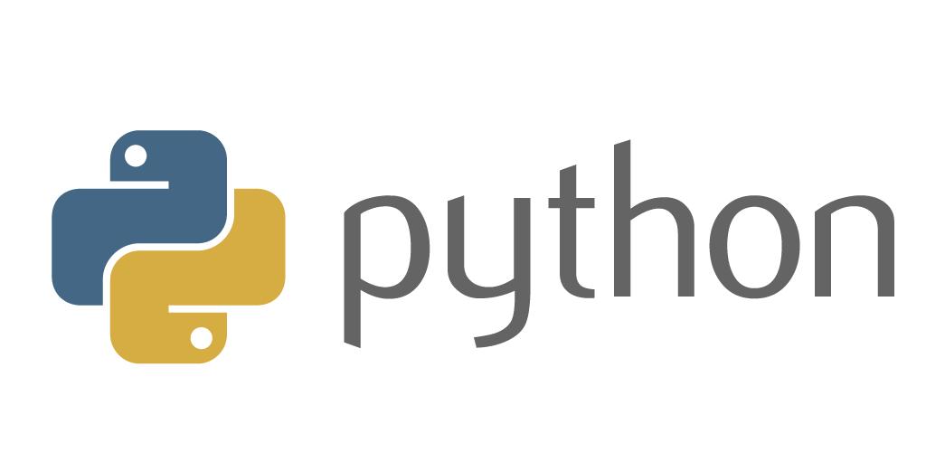Estilo de codificación en Phyton