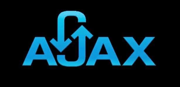 Breve historia de AJAX