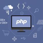 Paquetes para trabajar PHP: