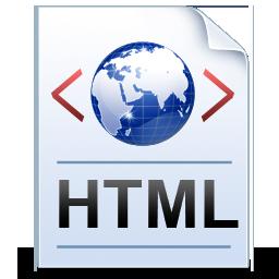 Guías y tutorial de HTML