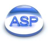 Guía tutorial de ASP
