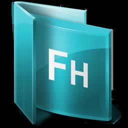 Guía tutorial de FreeHand