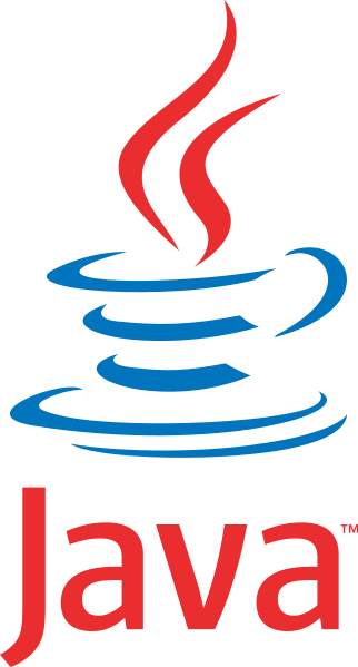 Guía y tutorial de Java