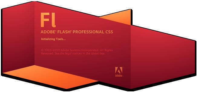Guía y tutorial de Flash