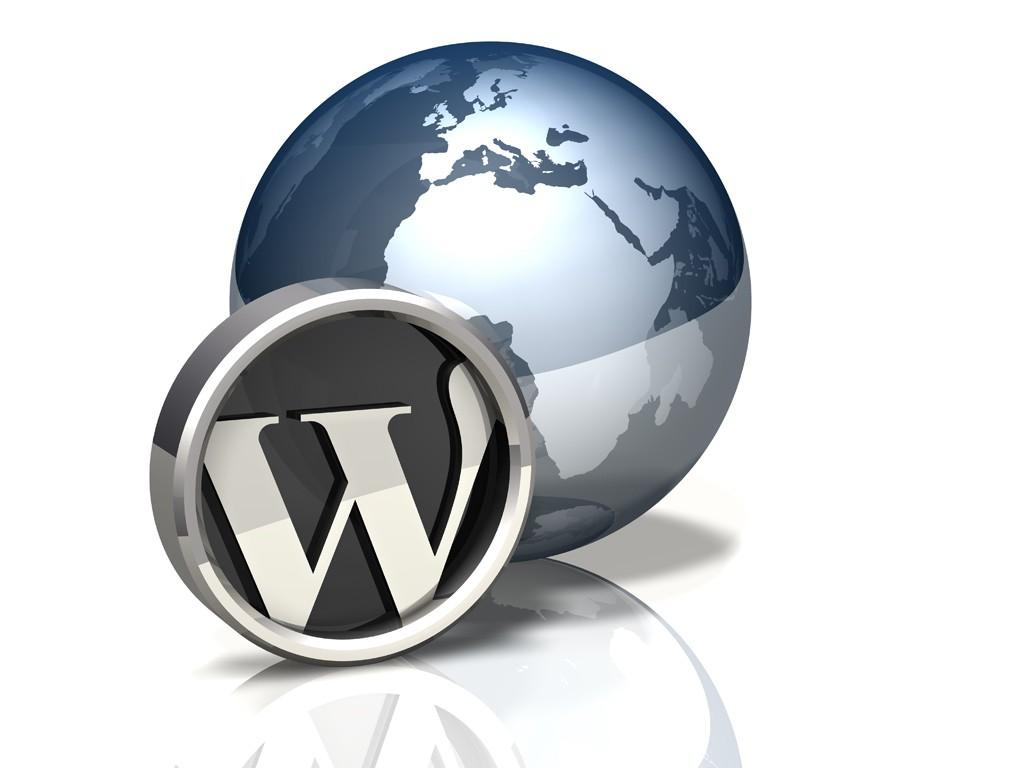 Administración de WordPress: Usuarios y perfiles