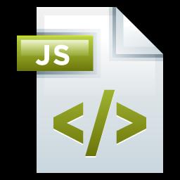 Cónoce los valores de la propiedad action con Javascript