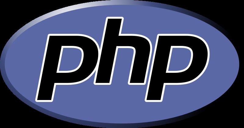 Cónoce el uso de las funciones en PHP