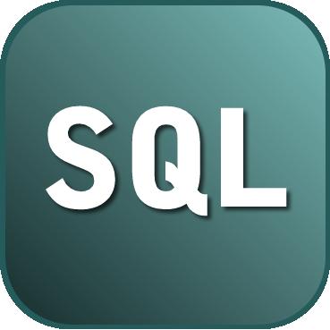 Cómo crear tablas a partir de sentencias SQL