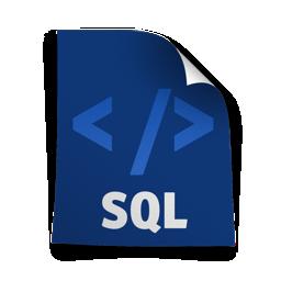Cómo emular un Cursor SQL con un Bucle