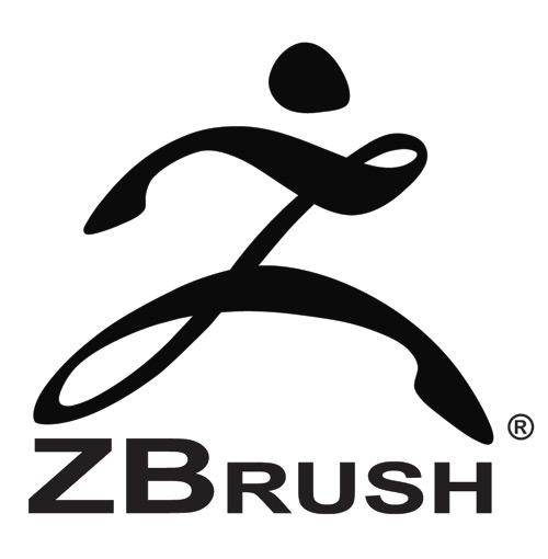 Crea un modelo 3D con ZBrush y Wacom