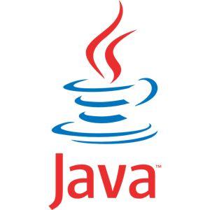 Ejercicios Básicos para principiantes en Java