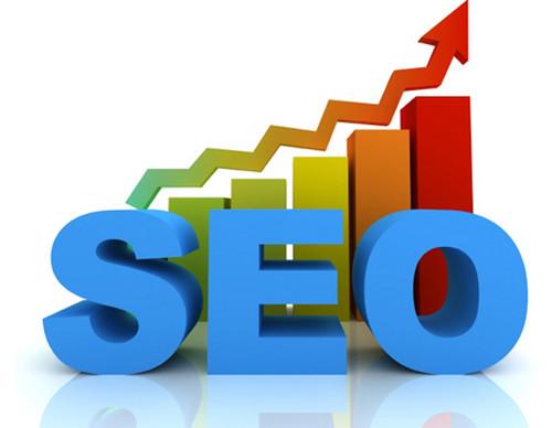 Posiciona tu sitio web con optimización SEO y SMO