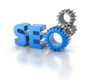 Importancia de Google para el SEO
