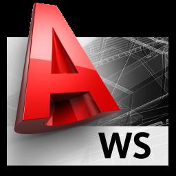 Cónoce las propiedades de los objetos con Autocad