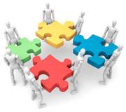 Encuentre cómo incrementar sus ventas creando contenido web.