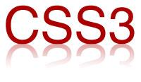 Crea un efecto coverflow con CSS