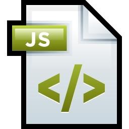 Aprende sobre operadores aritméticos con Javascript