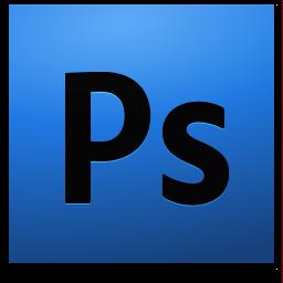Algunos filtros en Adobe Photoshop