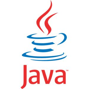 JAVA OPERADOR CAST y CONVERSIONES