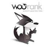 Emplea WooRank para el Análisis SEO. ¡Descubre como!
