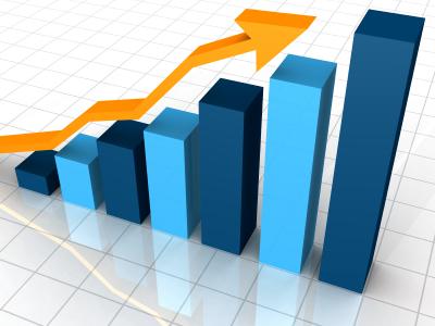 SEO eficiente una inversión segura