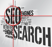 Sitio Web en Google: Su Web en Buscadores.