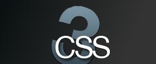 Bordes redondeados en CSS3