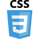 Textos multi-columna con CSS3