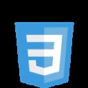 Word-wrap en CSS 3. ¡Descubre cómo!