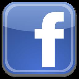 Consejos para crear una campaña publicitaria en Facebook