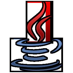 Aprende sobre los operadores aritméticos con Java